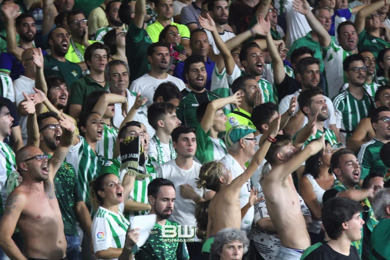 J3 Betis-Sevilla (105)