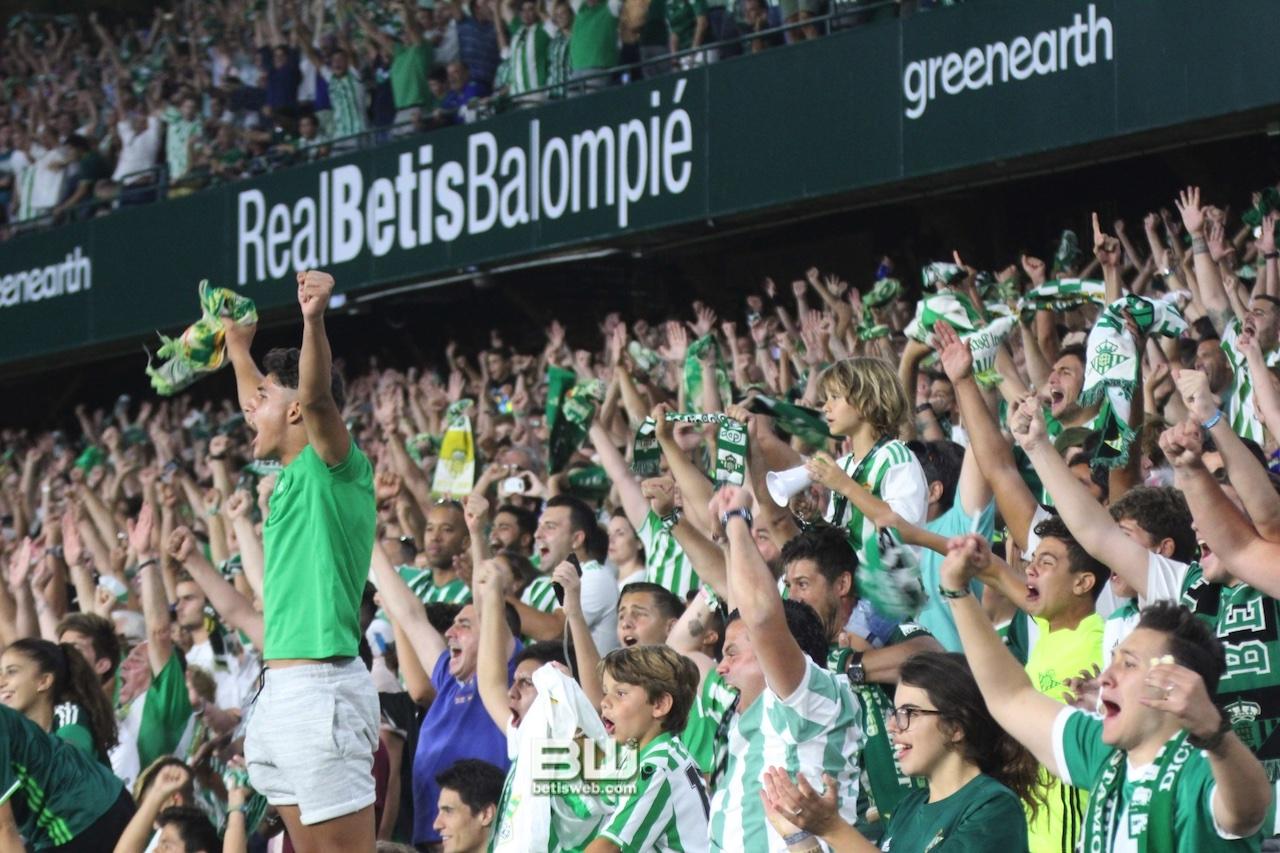 J3 Betis-Sevilla (106)