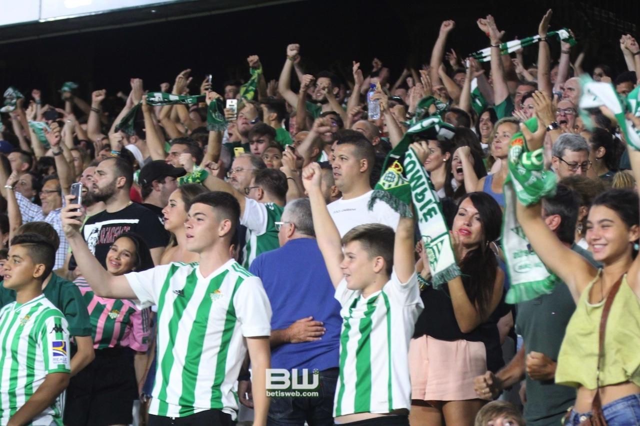 J3 Betis-Sevilla (108)