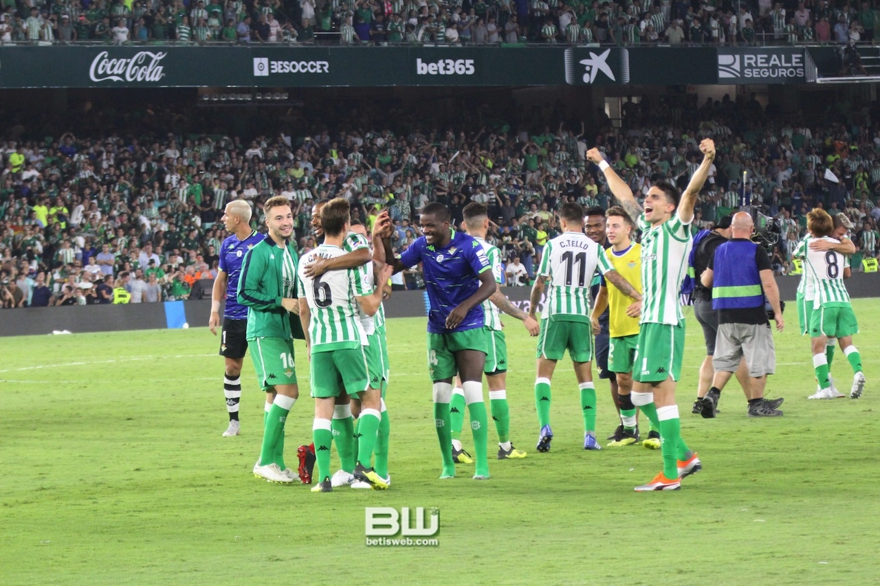 J3 Betis-Sevilla (111)