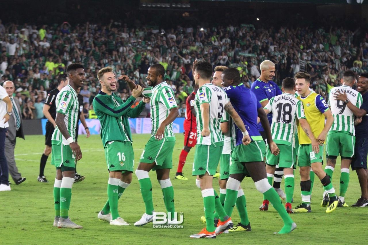 J3 Betis-Sevilla (113)