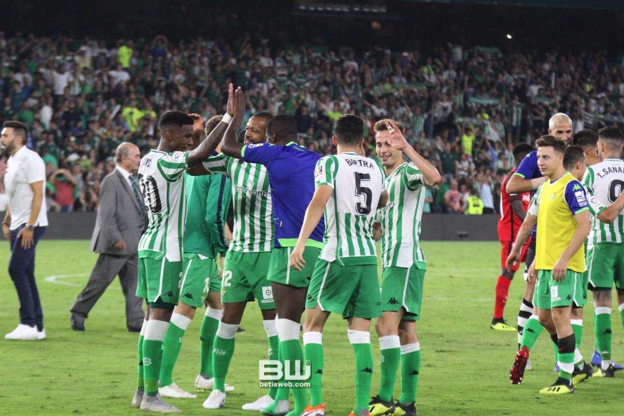 J3 Betis-Sevilla (114)
