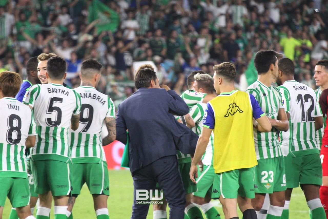 J3 Betis-Sevilla (115)