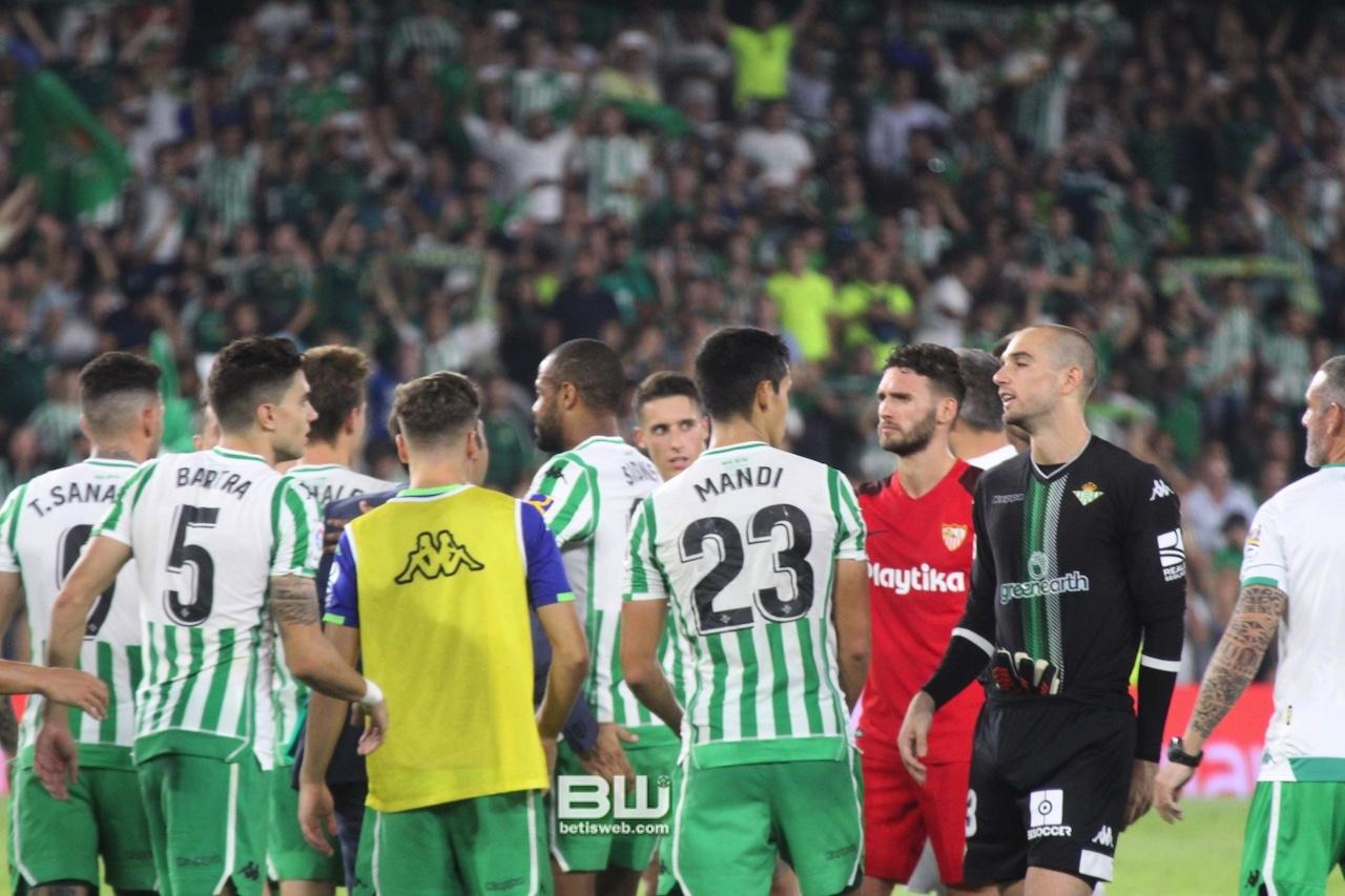 J3 Betis-Sevilla (116)