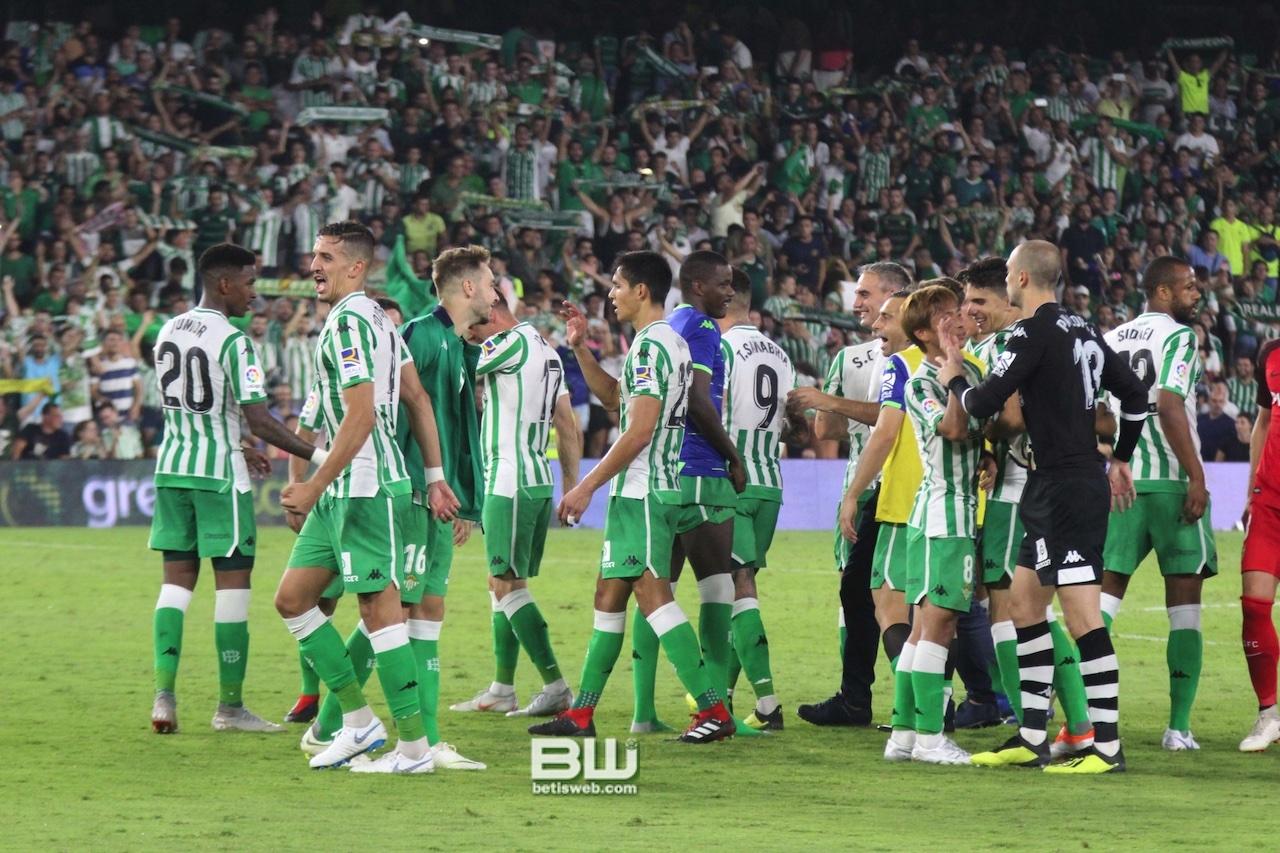 J3 Betis-Sevilla (117)