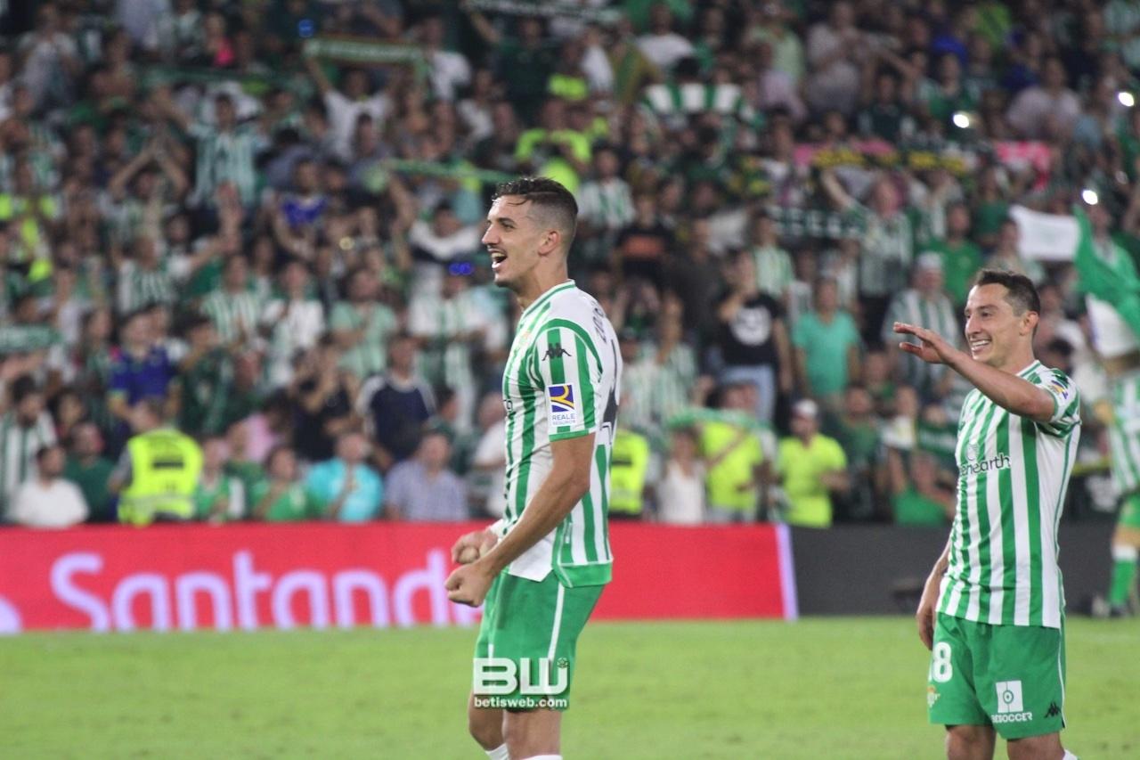 J3 Betis-Sevilla (118)
