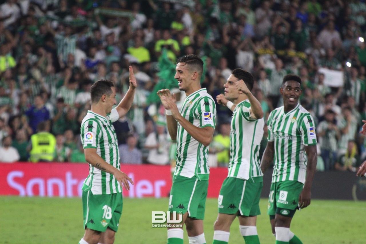 J3 Betis-Sevilla (119)