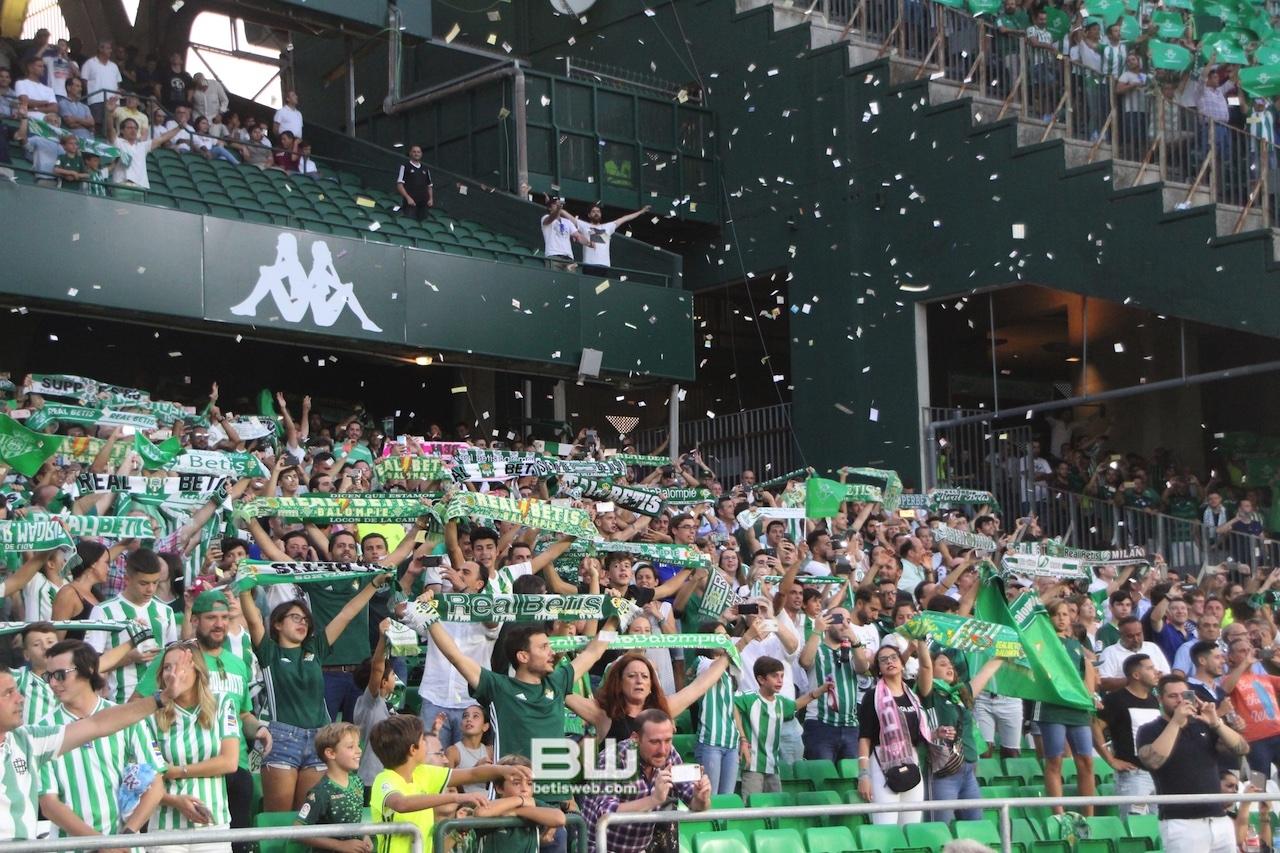 J3 Betis-Sevilla (12)