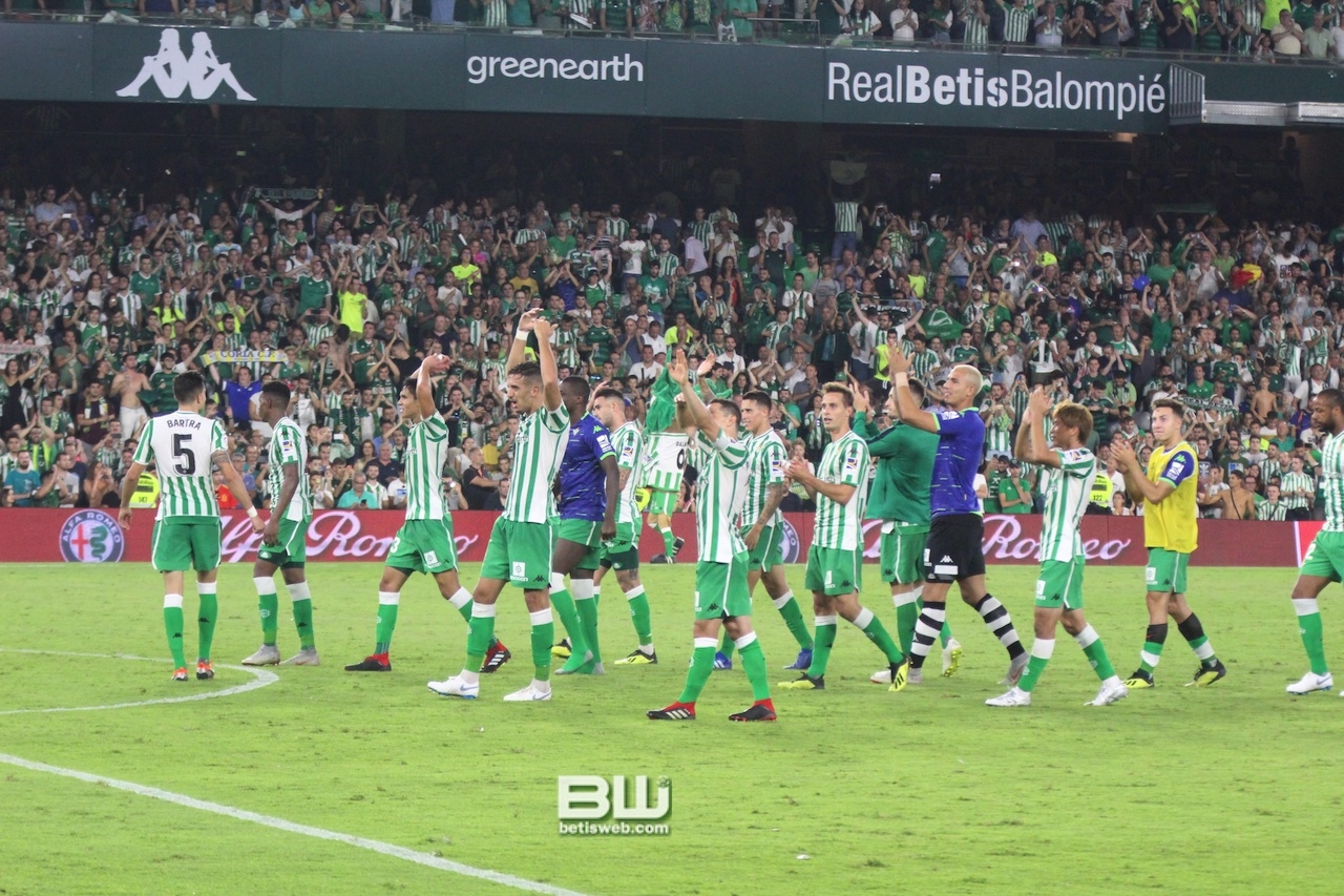 J3 Betis-Sevilla (120)