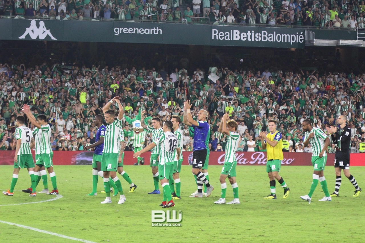 J3 Betis-Sevilla (121)