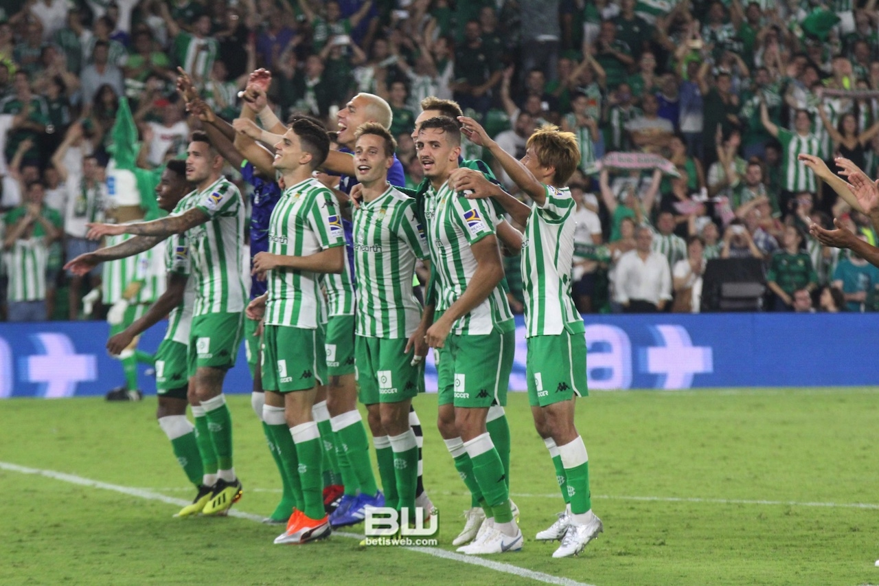 J3 Betis-Sevilla (123)