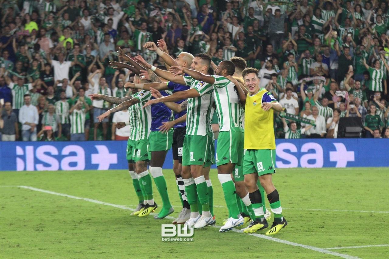 J3 Betis-Sevilla (125)