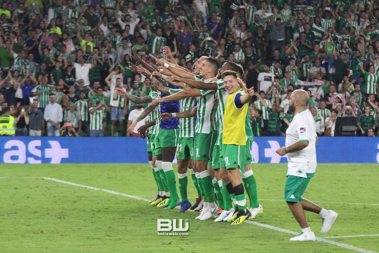 J3 Betis-Sevilla (126)