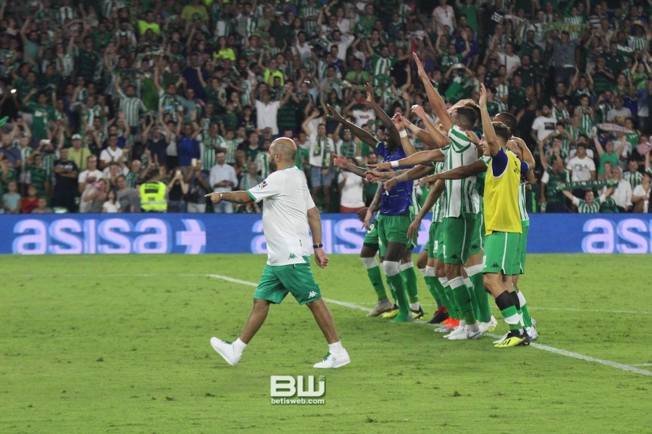J3 Betis-Sevilla (127)