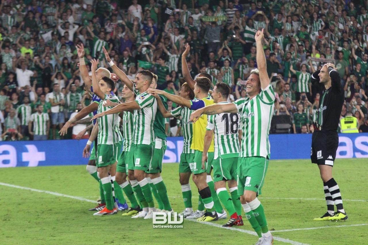 J3 Betis-Sevilla (128)