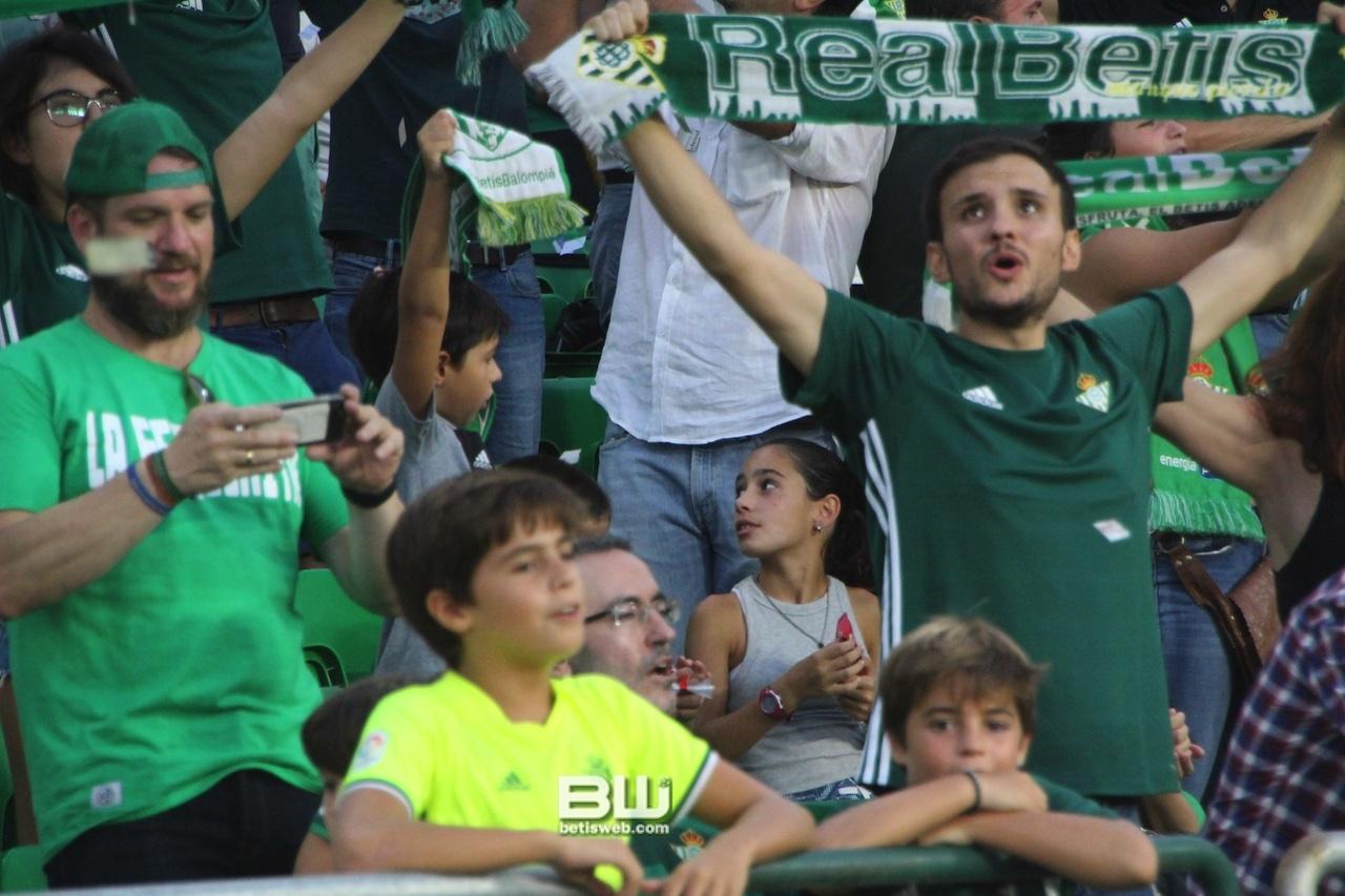 J3 Betis-Sevilla (13)