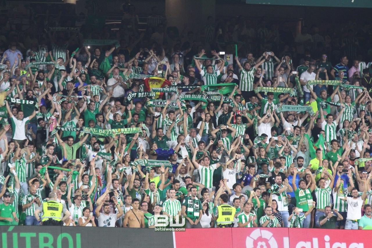 J3 Betis-Sevilla (133)