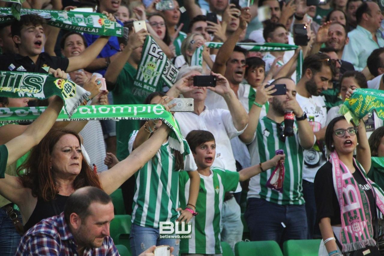 J3 Betis-Sevilla (14)