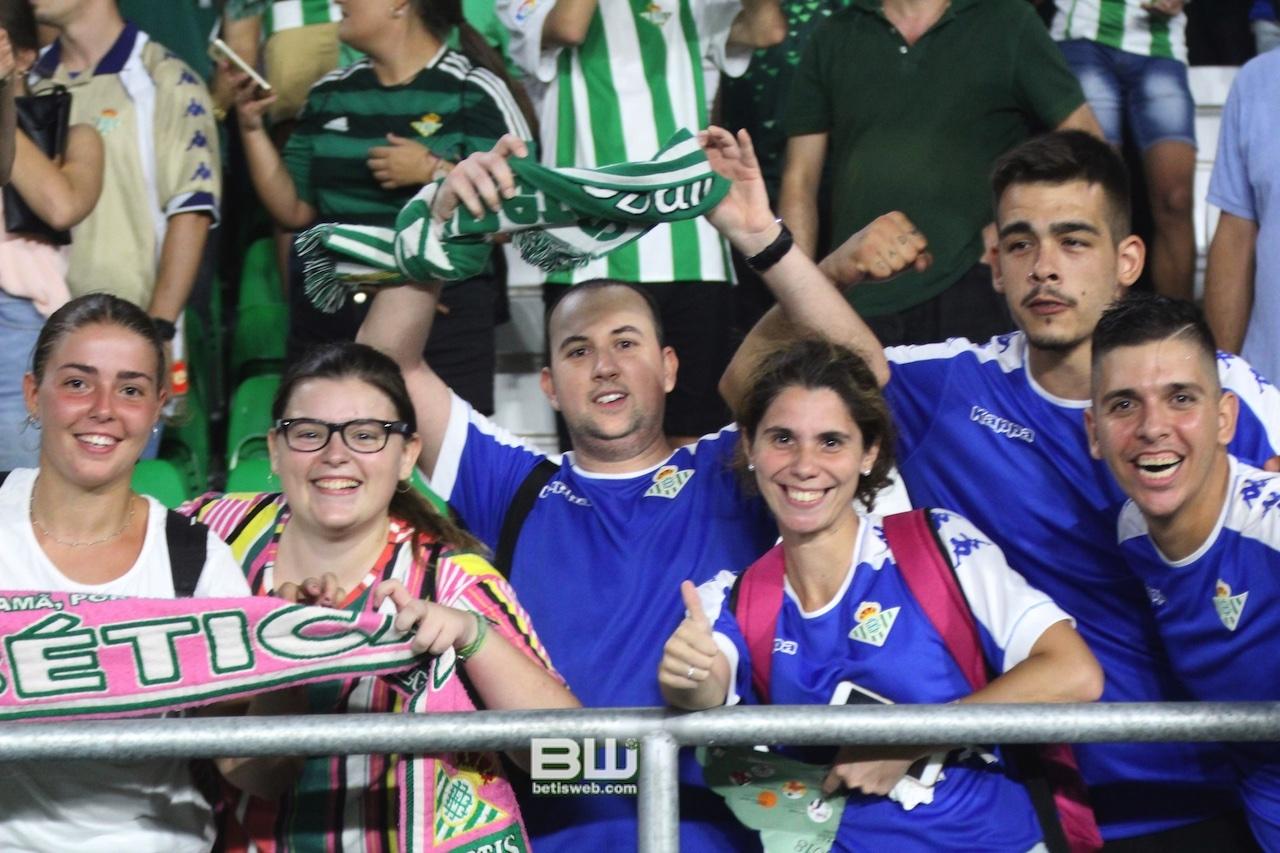 J3 Betis-Sevilla (142)
