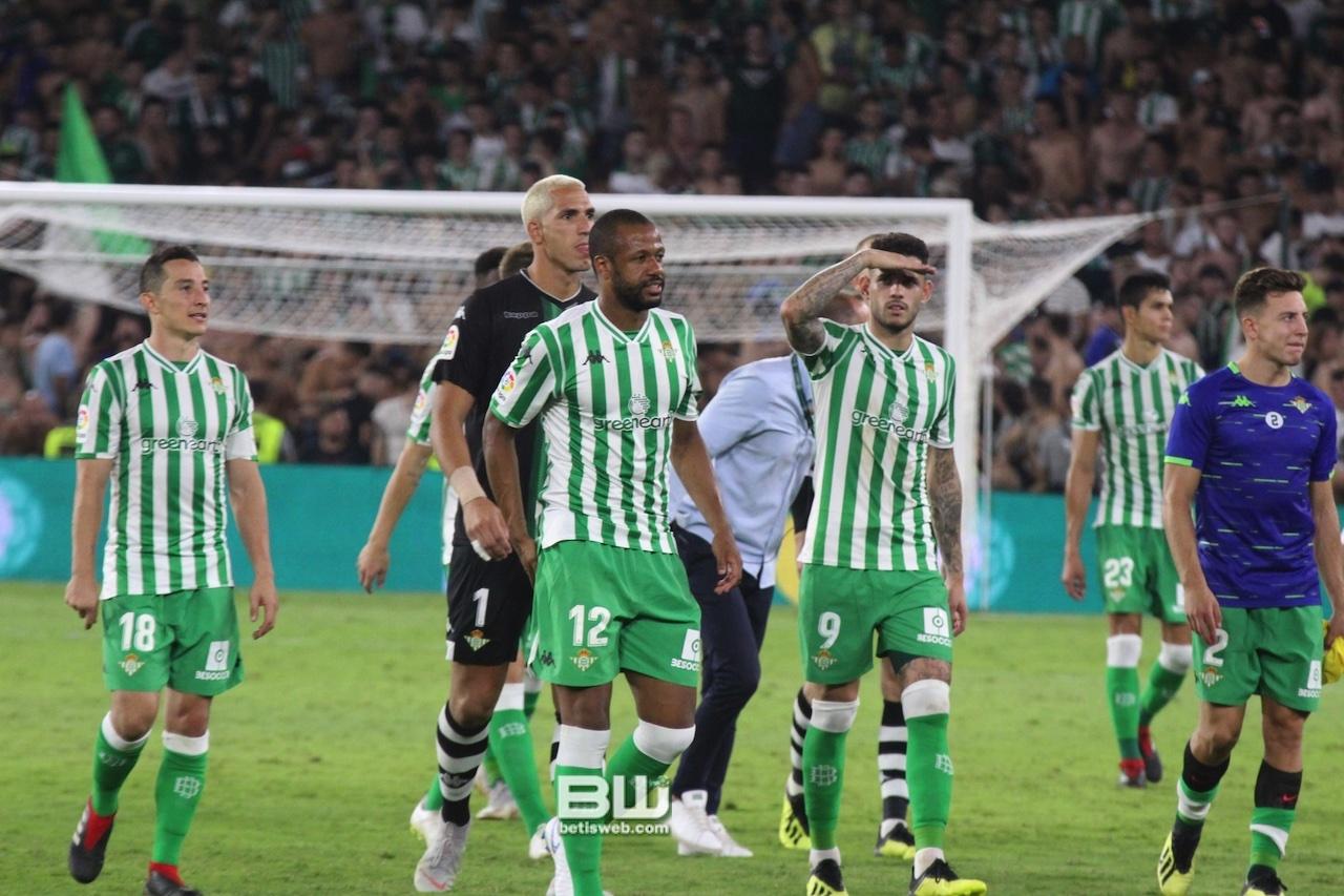 J3 Betis-Sevilla (144)