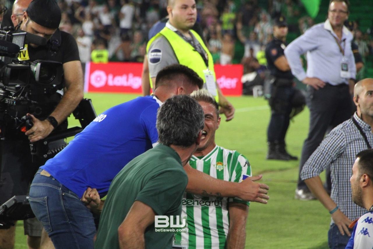 J3 Betis-Sevilla (146)