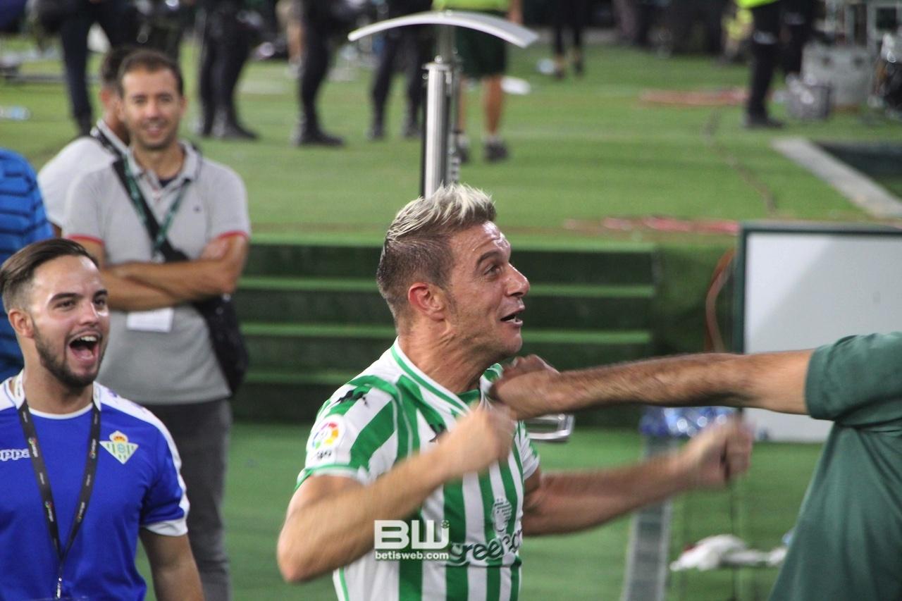 J3 Betis-Sevilla (148)