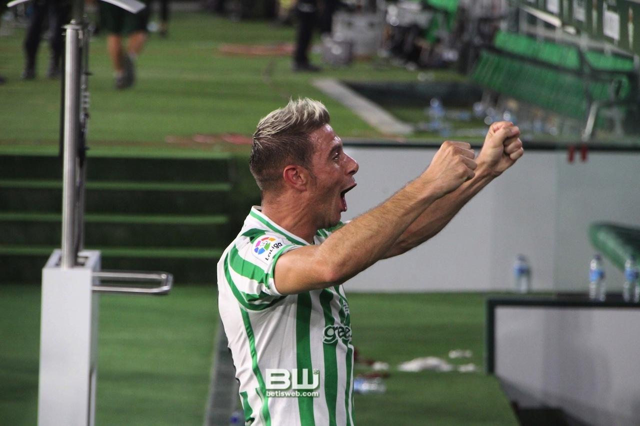 J3 Betis-Sevilla (149)