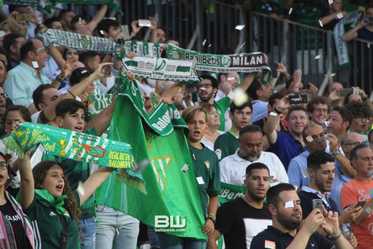 J3 Betis-Sevilla (15)