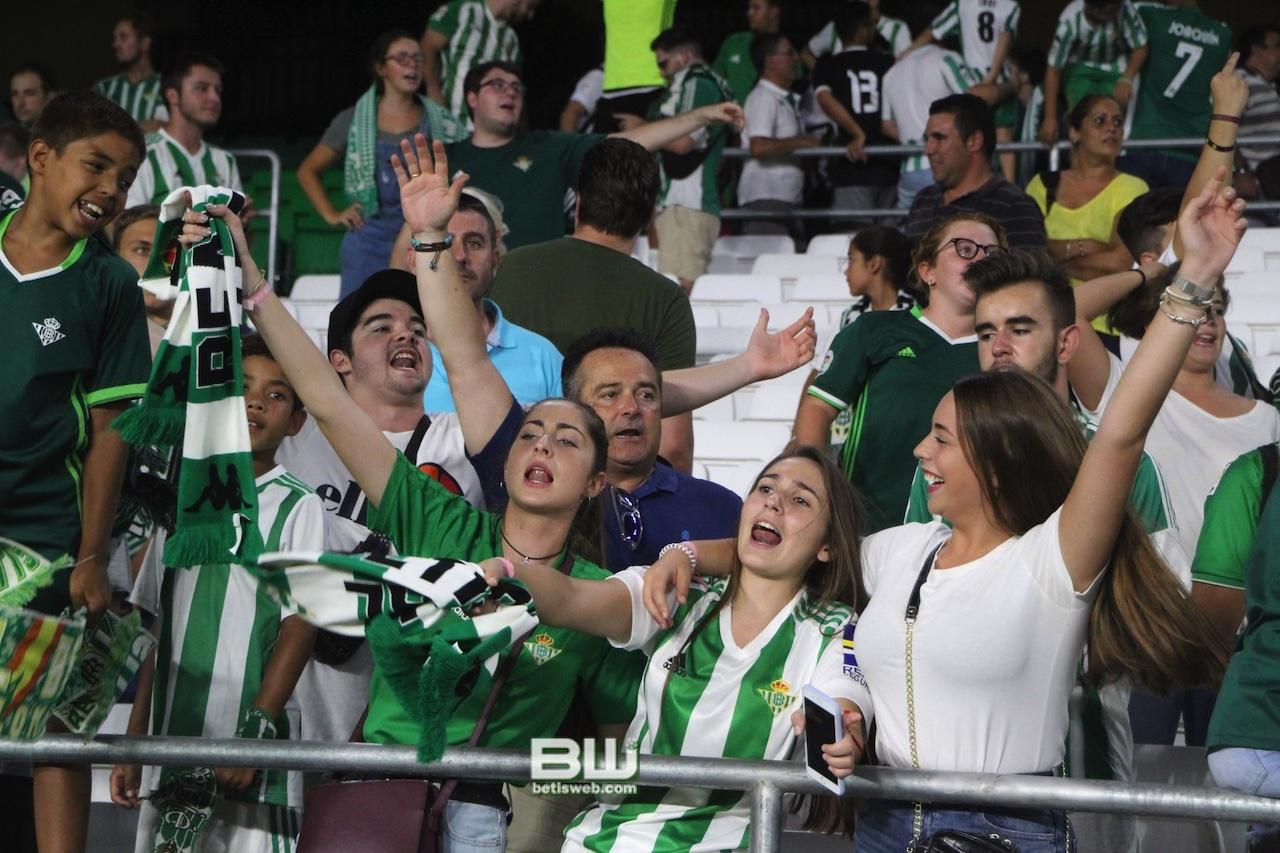 J3 Betis-Sevilla (154)
