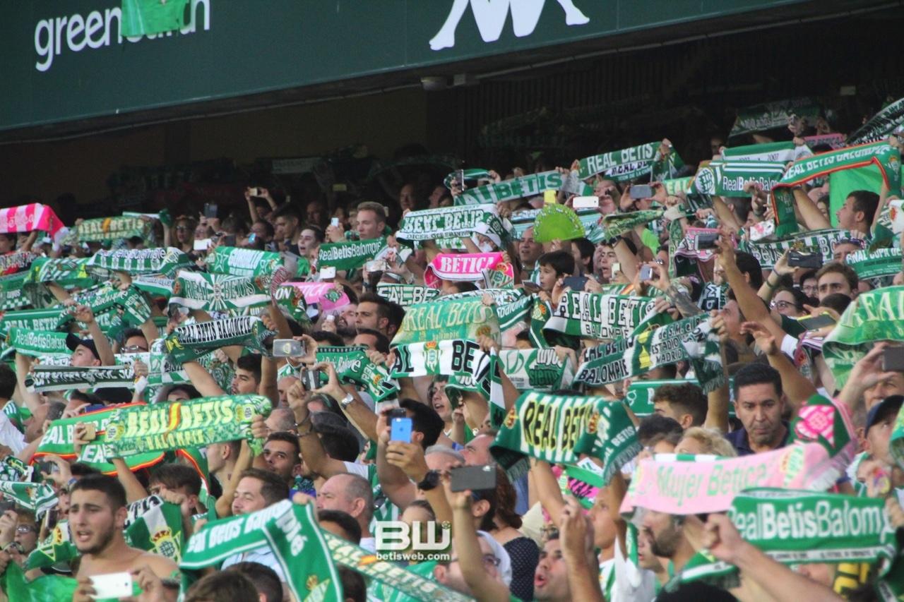 J3 Betis-Sevilla (16)