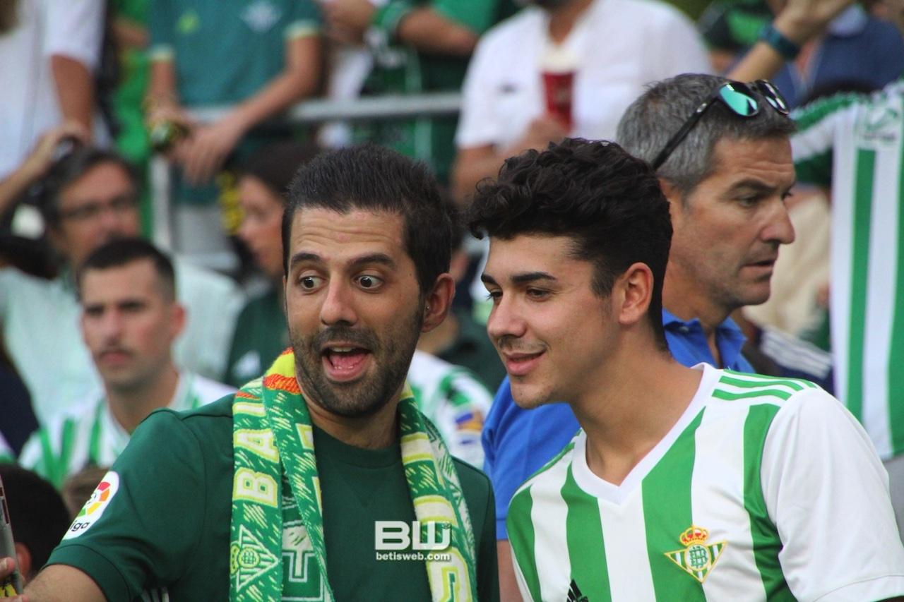 J3 Betis-Sevilla (182)