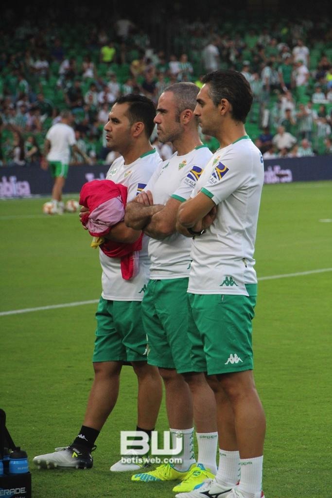 J3 Betis-Sevilla (183)