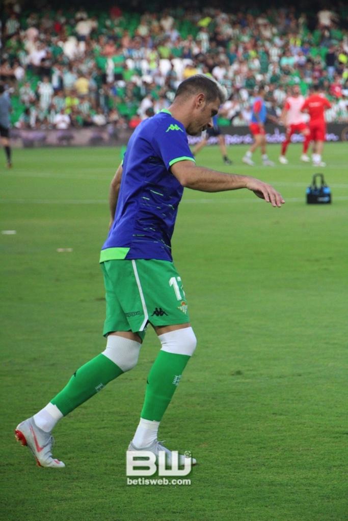 J3 Betis-Sevilla (185)