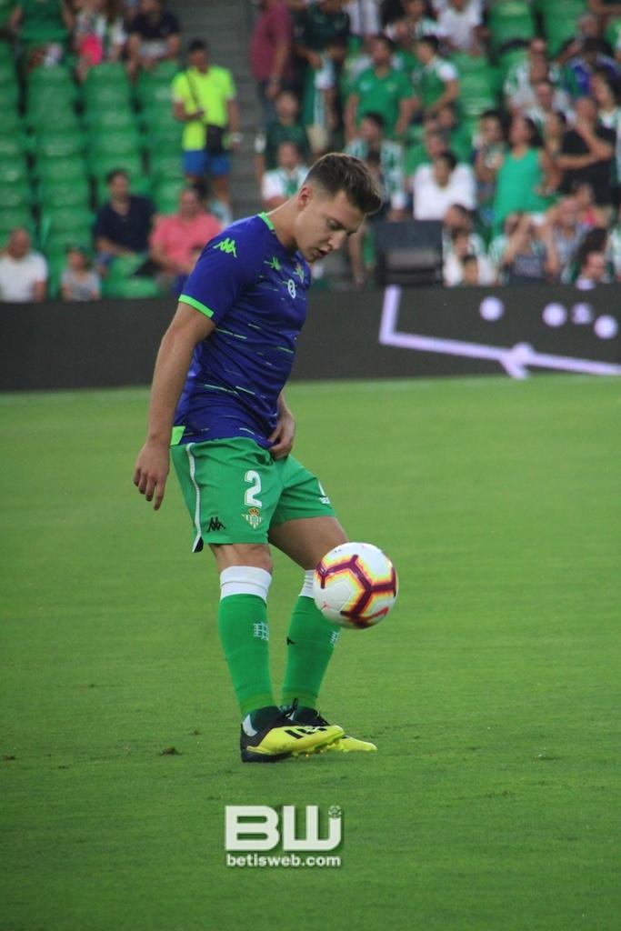 J3 Betis-Sevilla (187)
