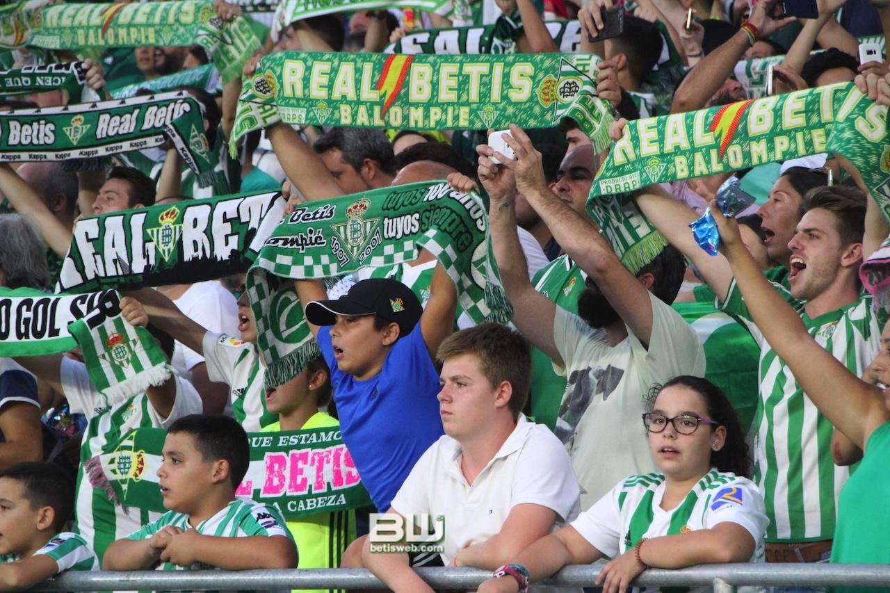J3 Betis-Sevilla (19)