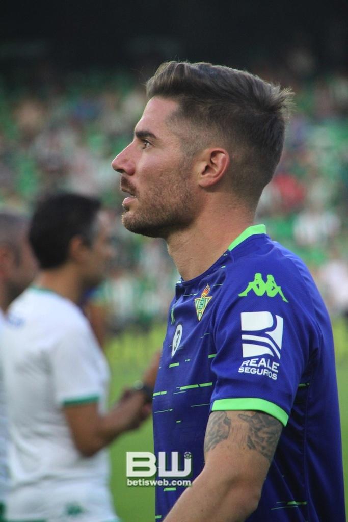 J3 Betis-Sevilla (191)