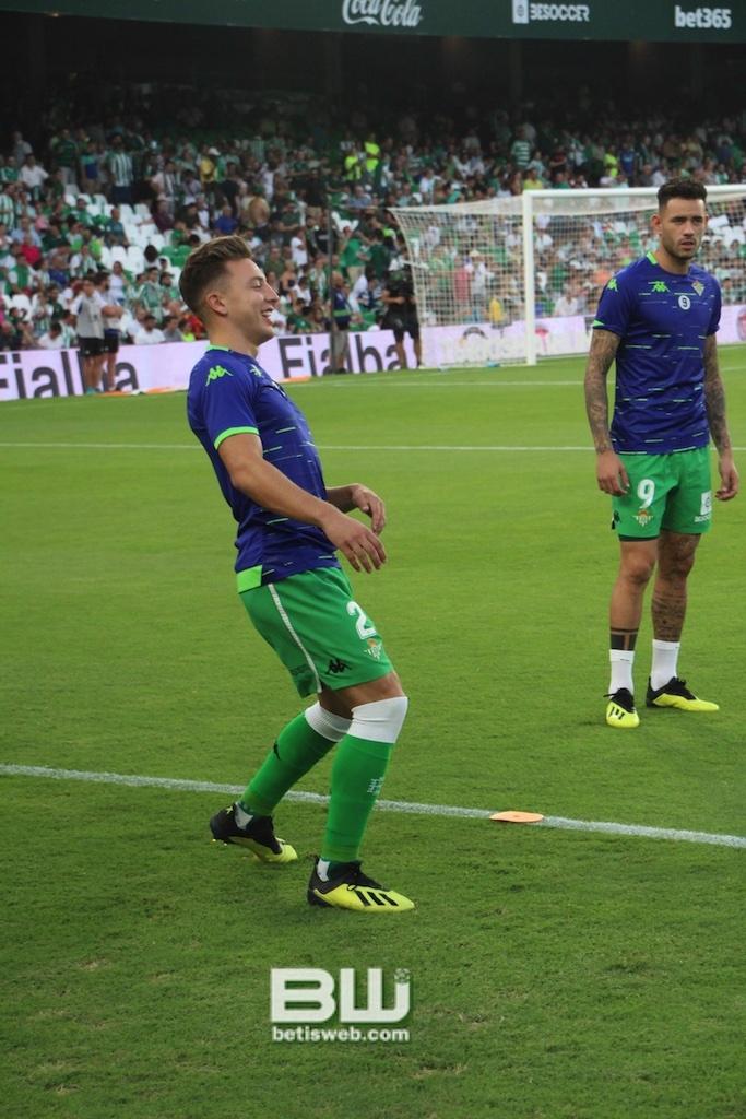 J3 Betis-Sevilla (192)