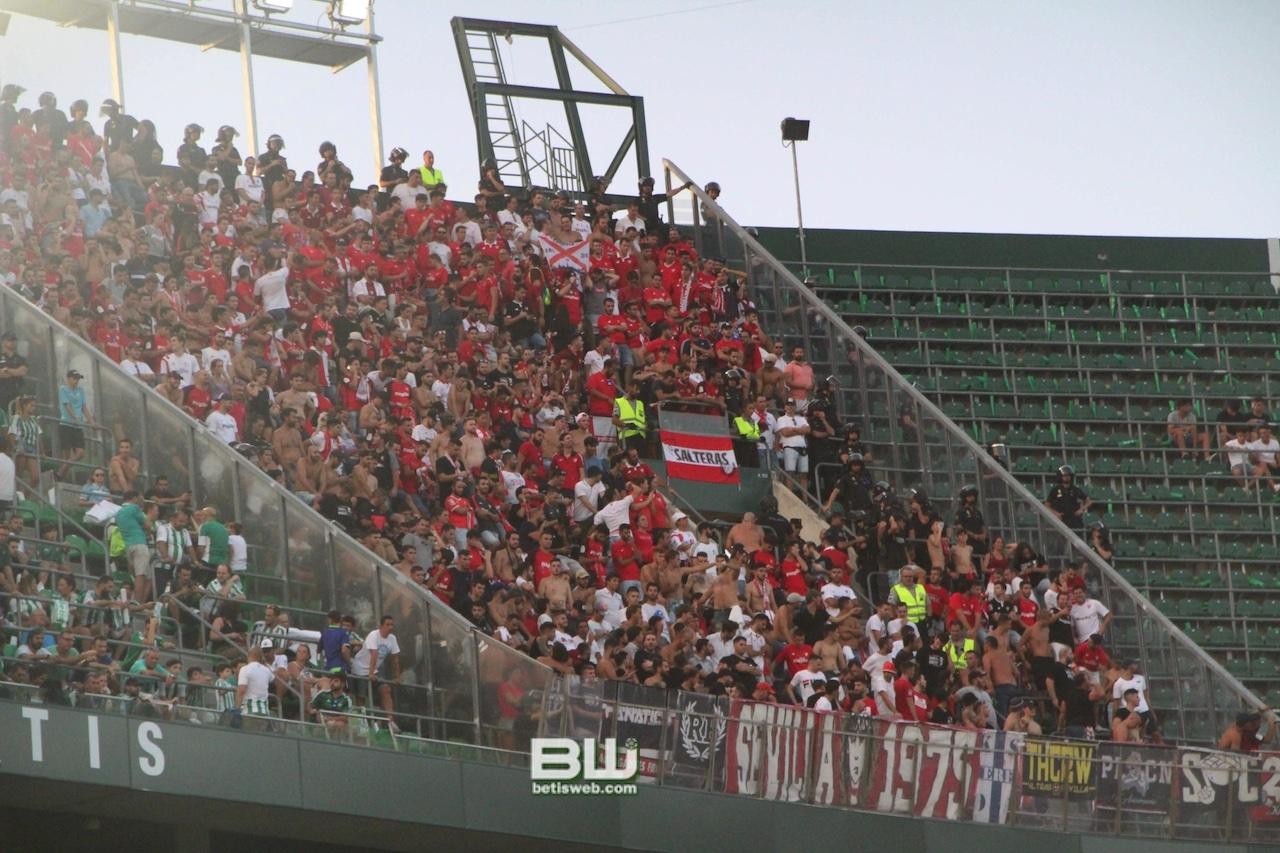 J3 Betis-Sevilla (193)