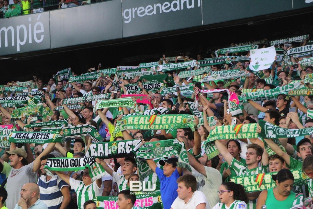 J3 Betis-Sevilla (2)