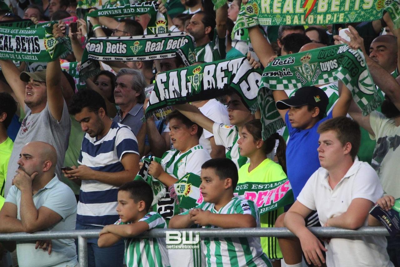 J3 Betis-Sevilla (20)