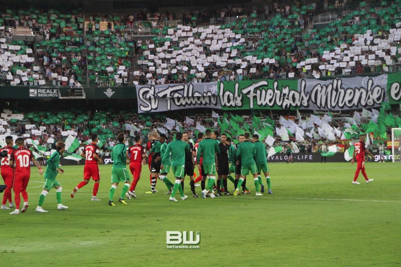 J3 Betis-Sevilla (21)