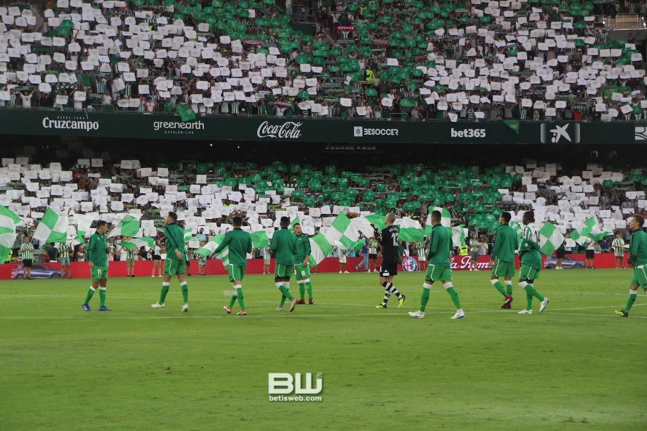 J3 Betis-Sevilla (22)