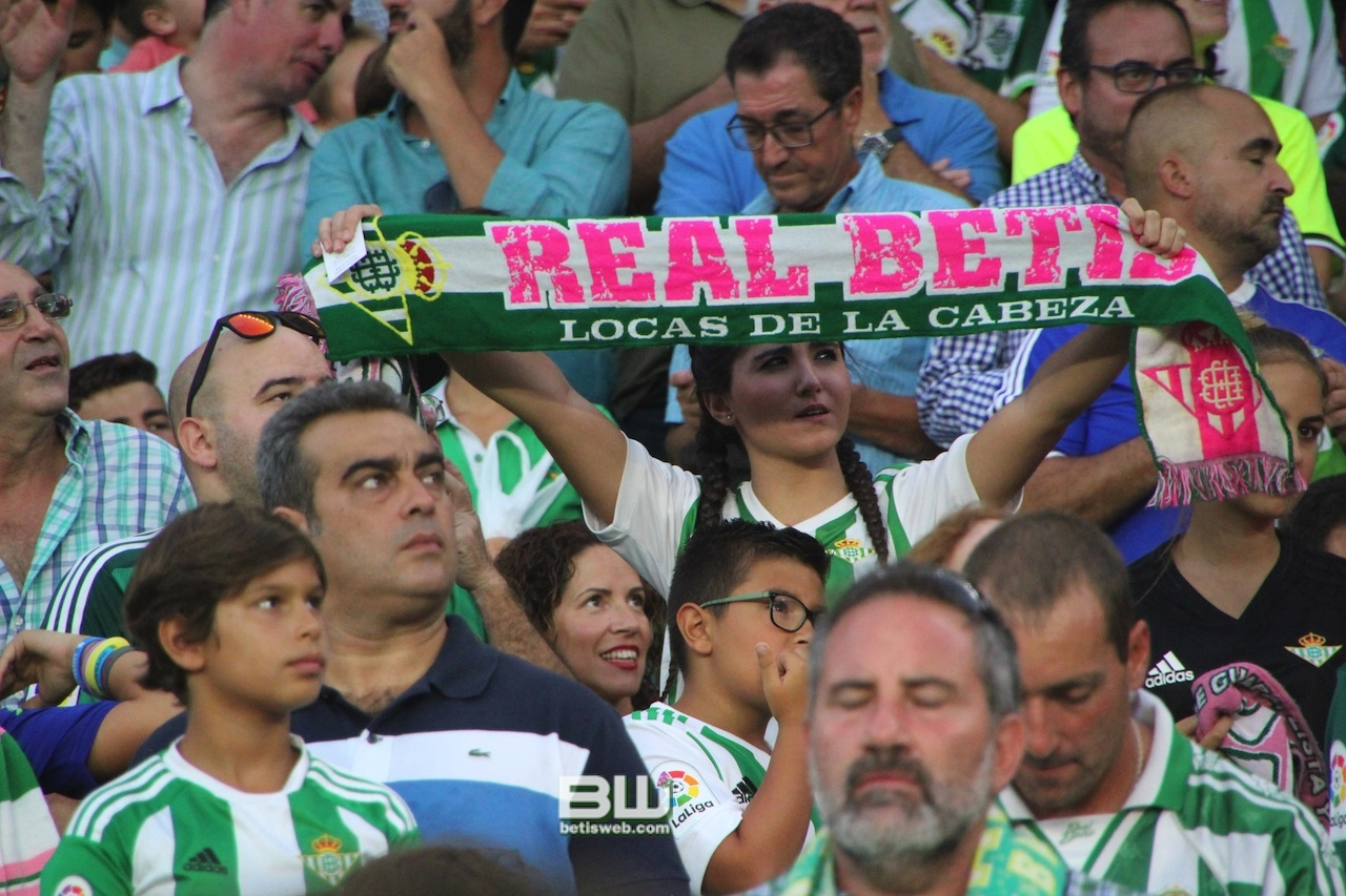 J3 Betis-Sevilla (226)