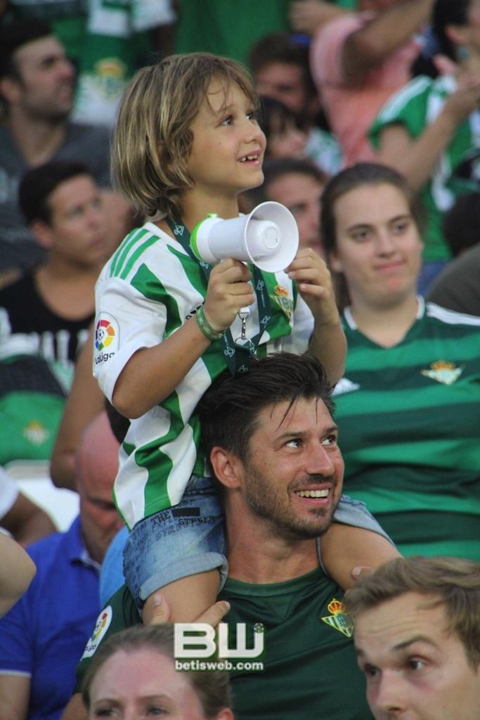 J3 Betis-Sevilla (227)