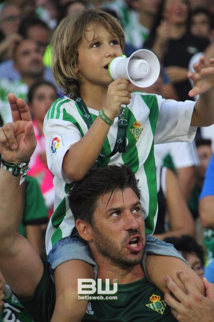 J3 Betis-Sevilla (229)