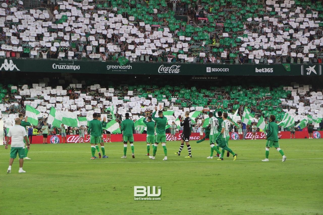 J3 Betis-Sevilla (23)