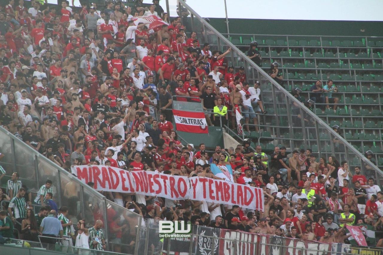 J3 Betis-Sevilla (230)