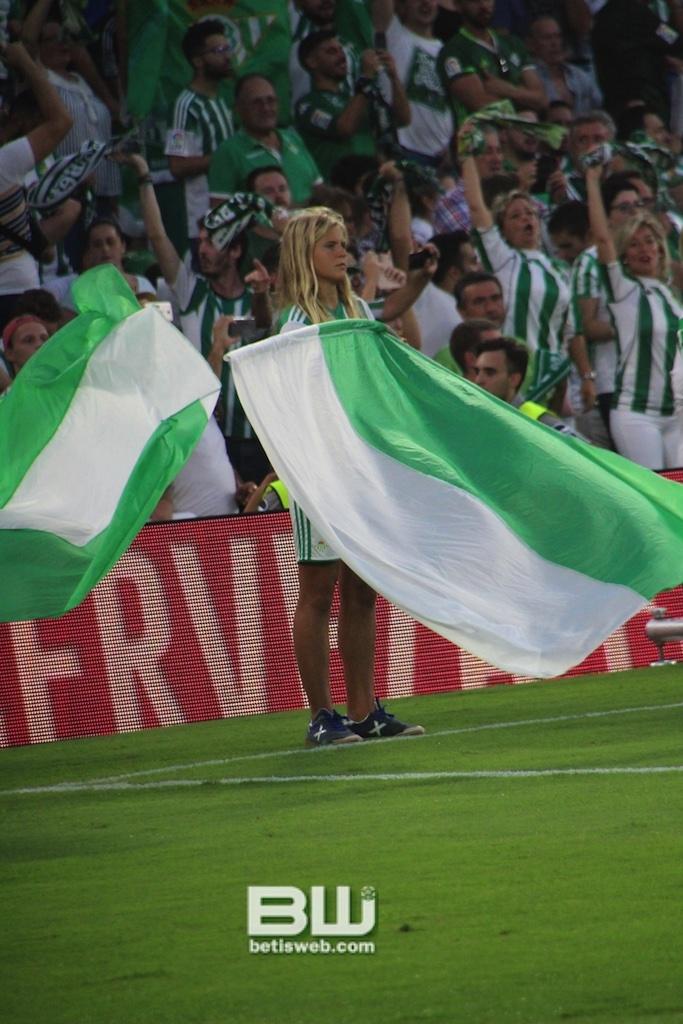 J3 Betis-Sevilla (233)