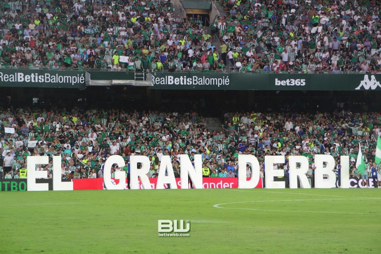 J3 Betis-Sevilla (235)