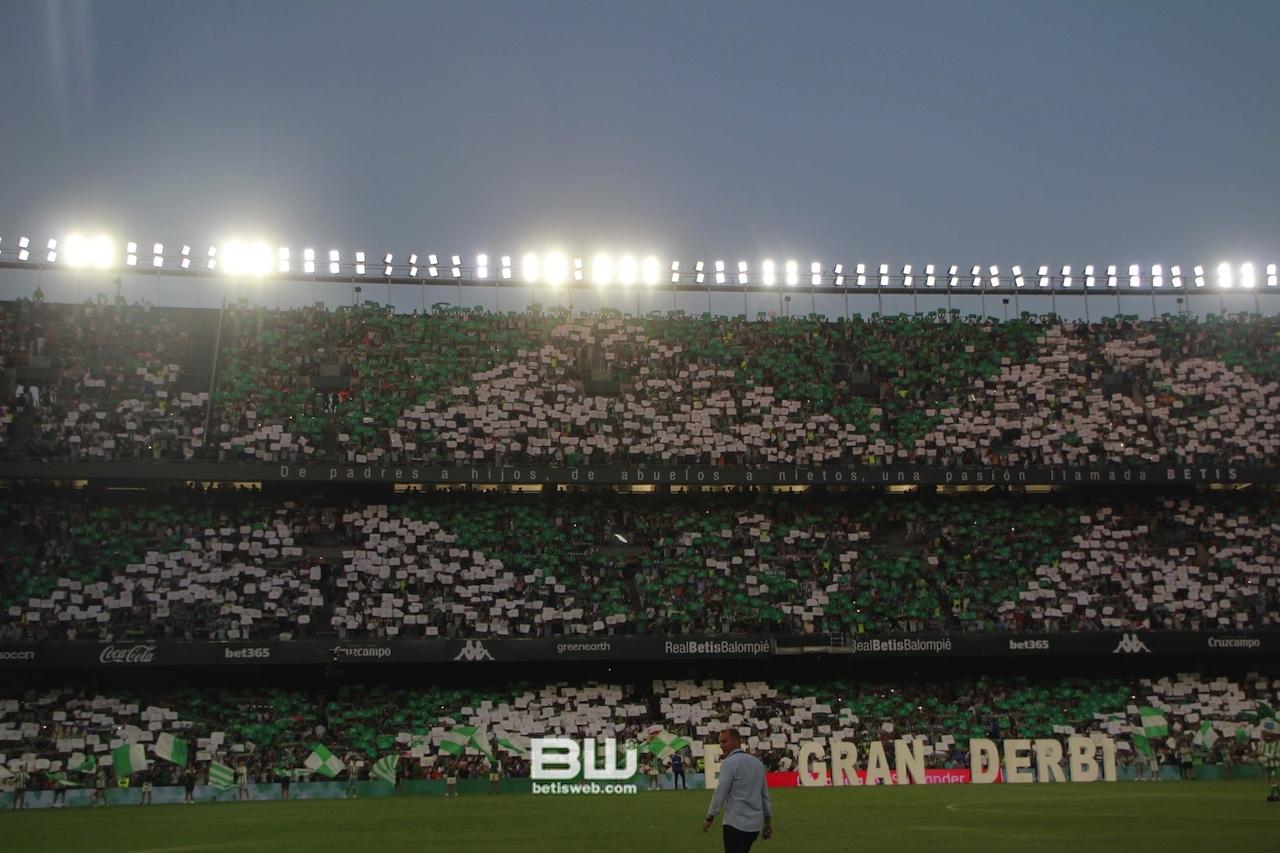 J3 Betis-Sevilla (239)